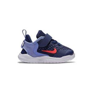 Nike Shoes - Nike Free Rn 2018 (TDV)